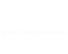 logo shoes off consulting